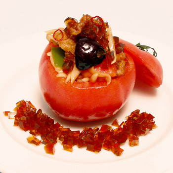 トマトの宝石箱サラダ.jpg